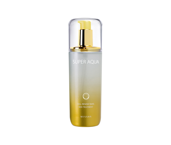 missha-super-aqua-cell-renew-snail-skin-treatment