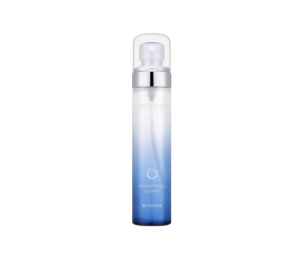 missha-super-aqua-ultra-water-full-jelly-mist