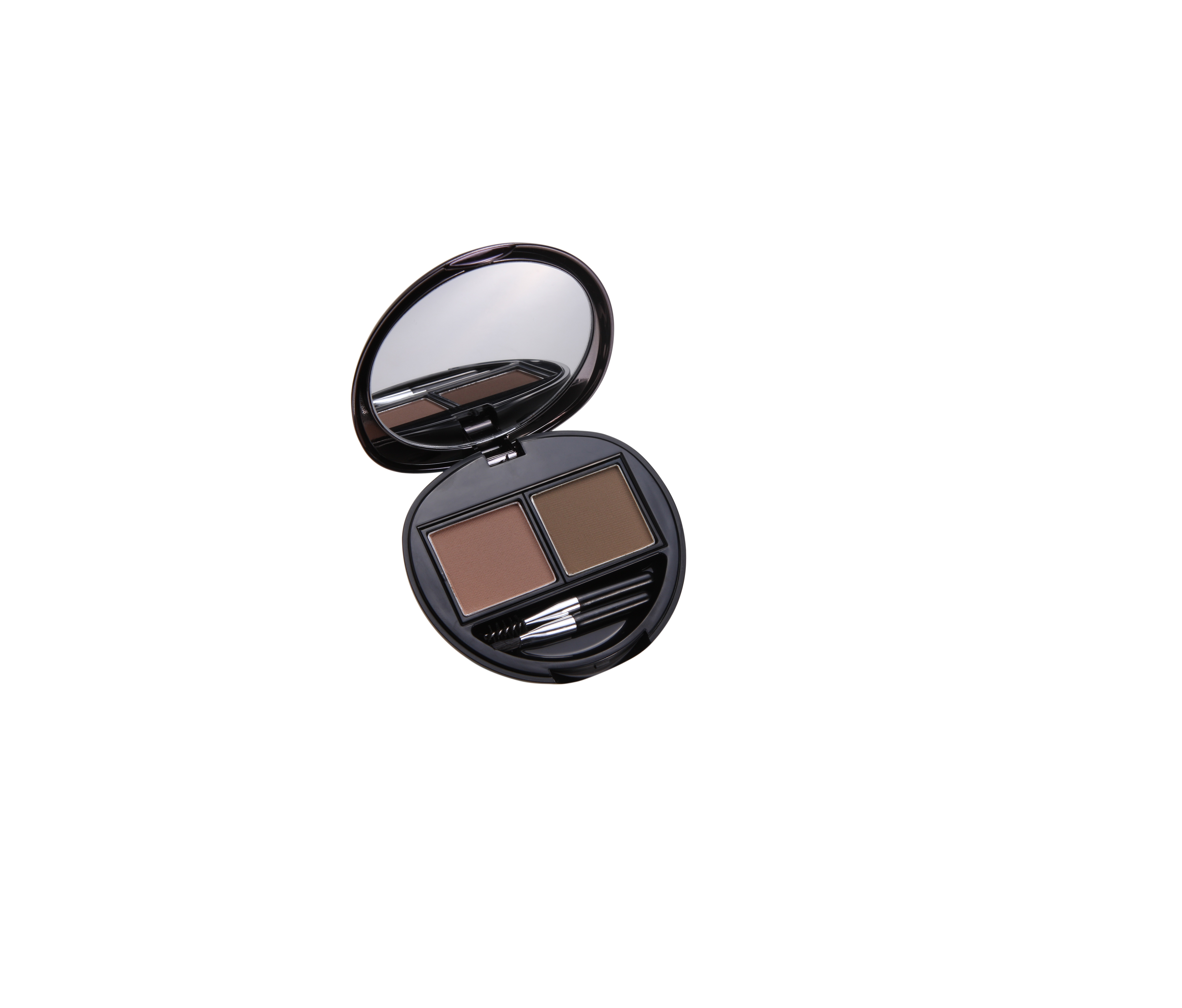 MISSHA The Style Easy Drawing Cake Eye Brow (No.1Soft Brown)