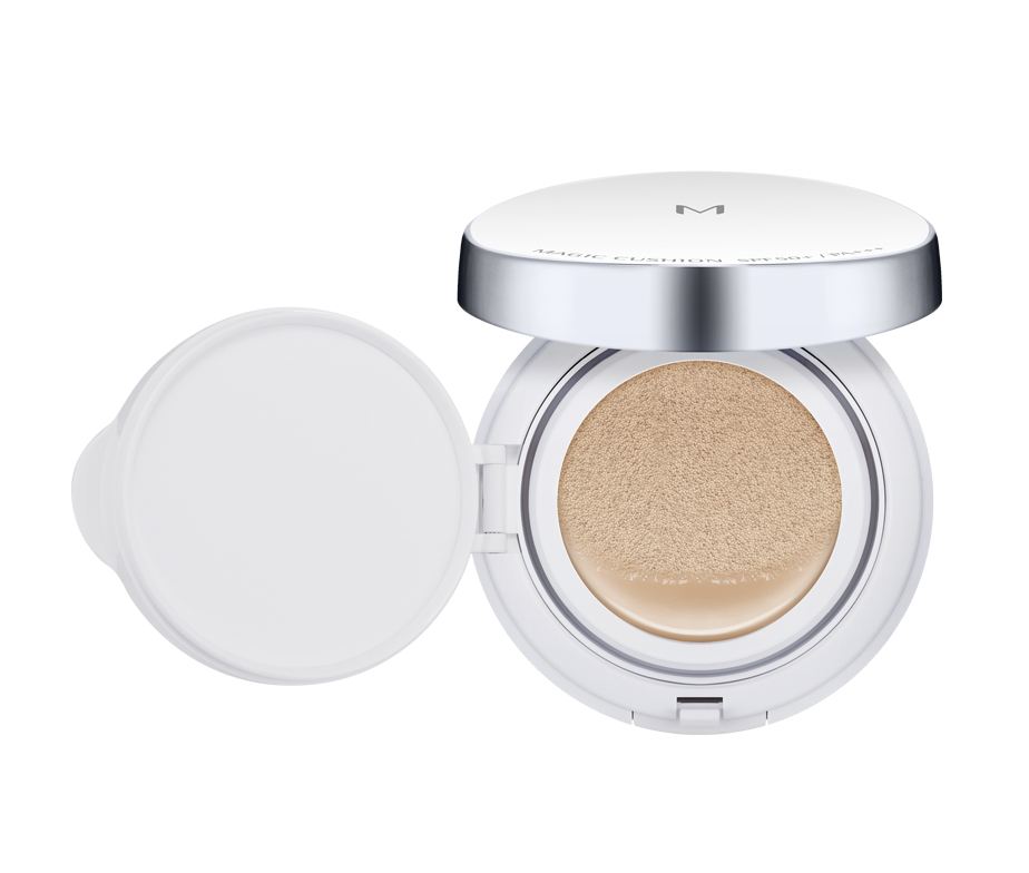 MISSHA M Magic Cushion No.23