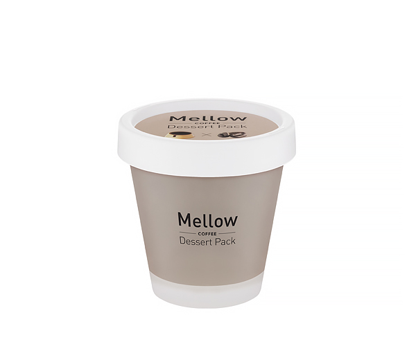 MISSHA Mellow Dessert Pack_Coffee_02