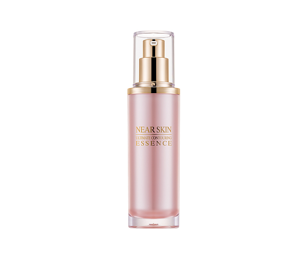 MISSHA Near Skin Ultimate Contouring Essence