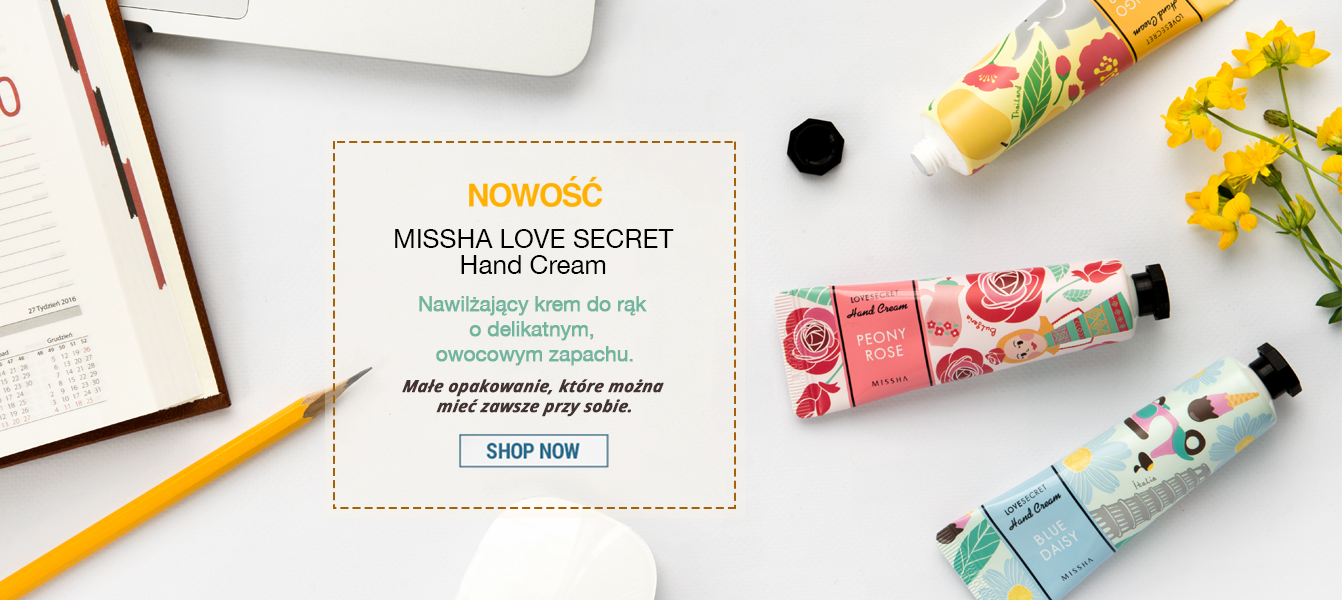 MISSHA-LOVE-SECRET-HAND-CREAM-XX