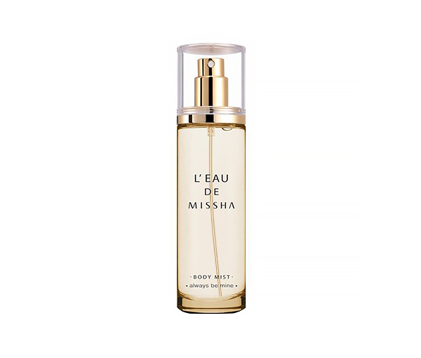0001169_leau-de-missha-body-mist-always-be-mine