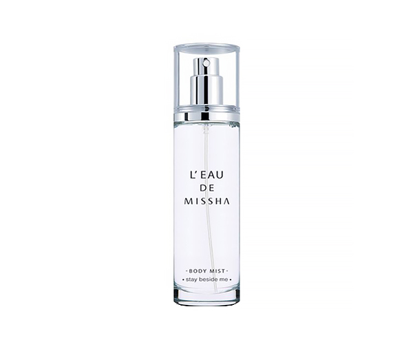 leau-de-missha-body-mist-stay-beside-me