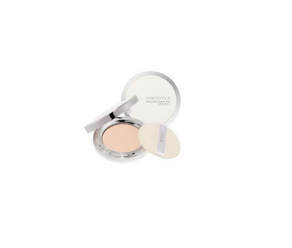 missha-the-style-fitting-wear-powder-pact