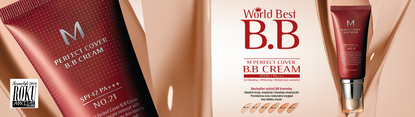 Missha-BB-Cream-1342x380