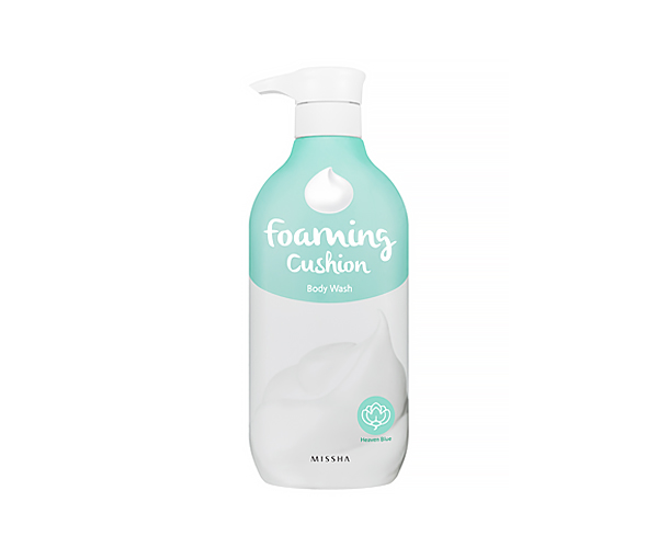 missha-foaming-cushion-body-wash-heaven-blue