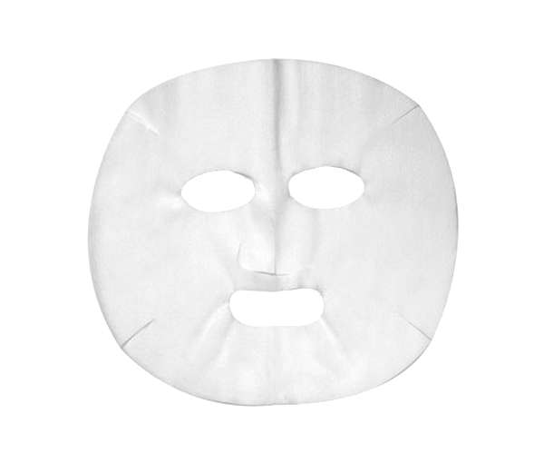 missha-mask-sheet