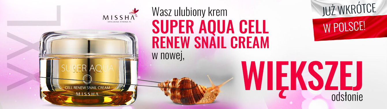 web-MISSHA-Super-Aqua-Cell-Renew-Snail-Cream