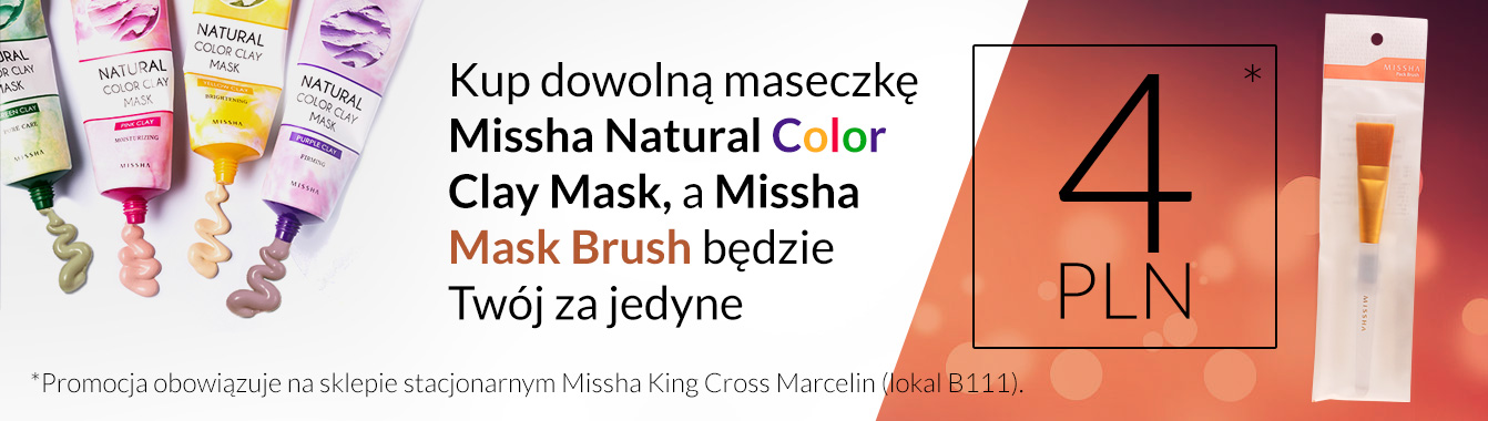 web-Missha-Natural-Color-Clay-Mask