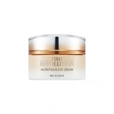 MISSHA Time Revolution Nutritious Eye Cream-228x228