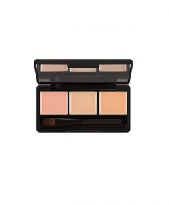 missha-closing-cover-palette-concealer-vanilla-mix