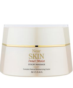 NearSKIN Inner Moist Sticky Massage NAPIS NEAR SKIN