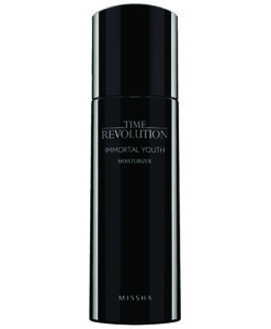 TIME REVOLUTION IMMORTAL YOUTH SKIN Moisturizer wordpress (1)