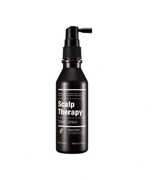 Scalp Therapy Tonic Spray WP