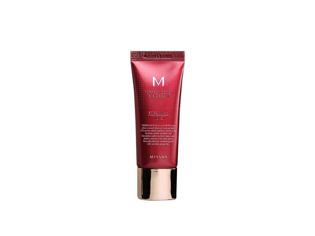 M-Perfect-Cover-BB-20ml-xl