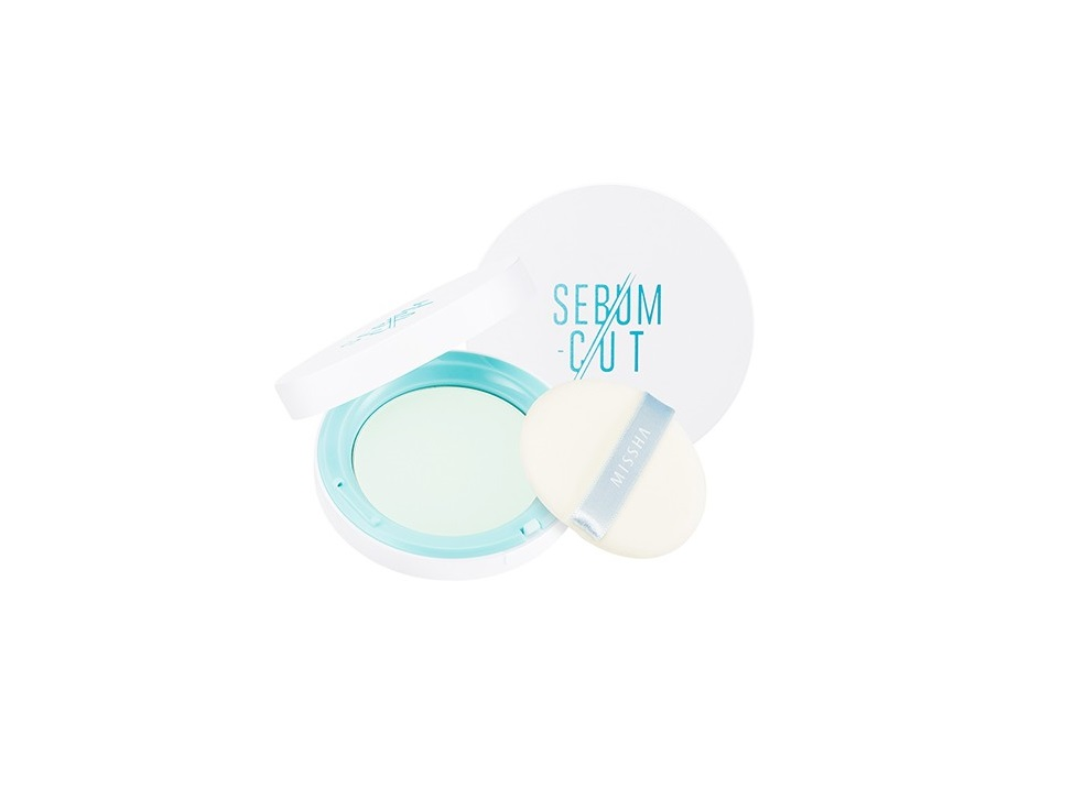 msms1648_missha_sebum-cut_powder_pact_clear_mint