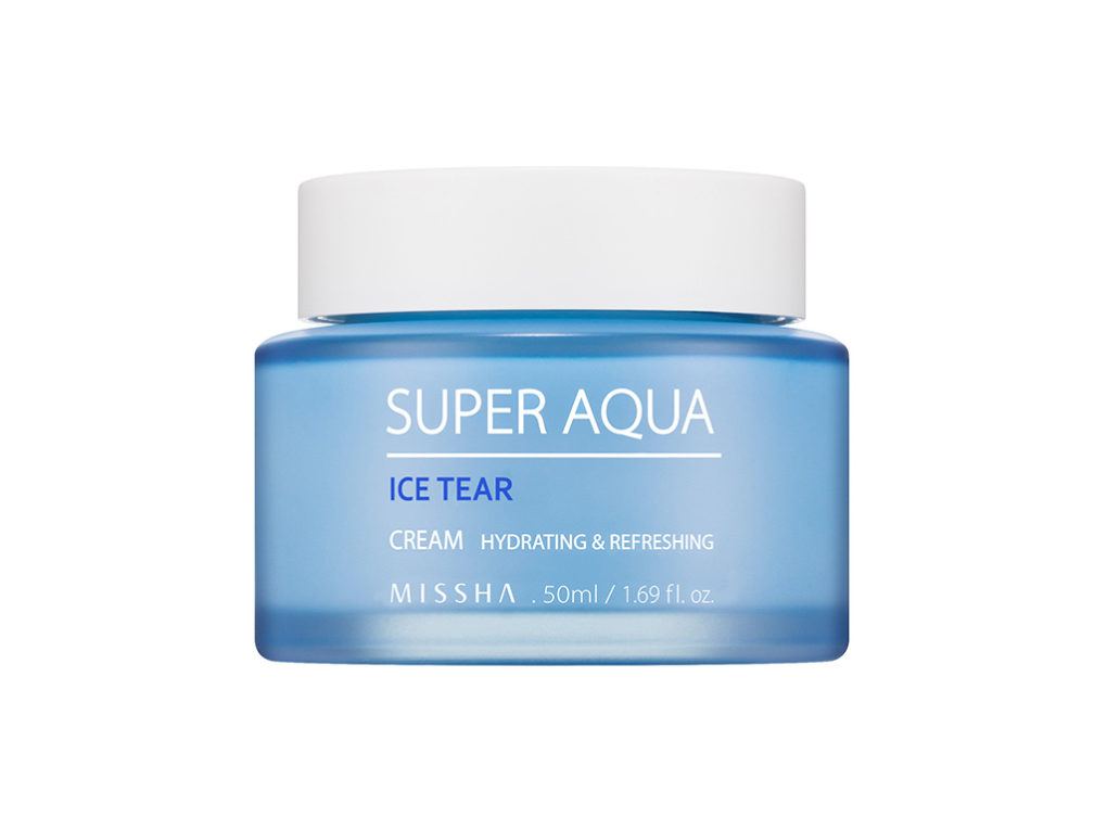 xl-MISSHA-Super-Aqua-Ice-Tear-Cream
