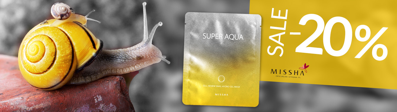 web-Super-Aqua-Cell-Renew-Snail-Hydrogel-Mask1