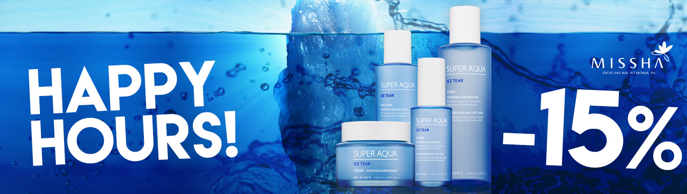 web-Super-Aqua-Ice-Tear1