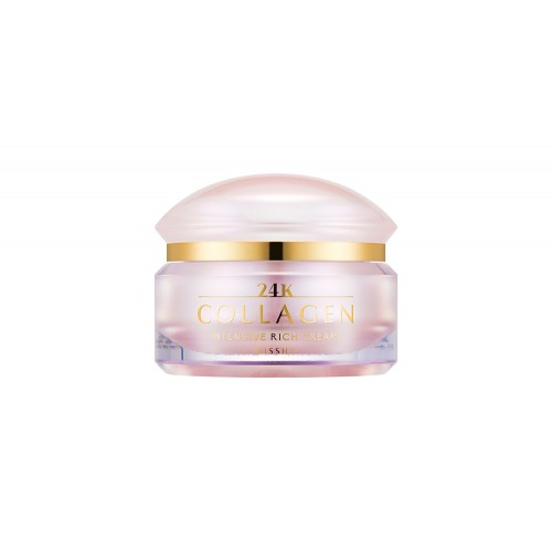 MISSHA24KCollagenIntensiveRichCream-500×500
