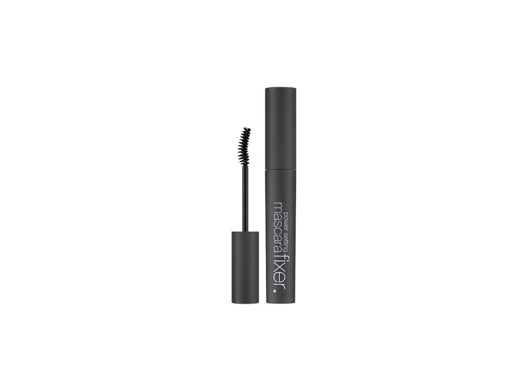 MISSHA-Power-Setting-Mascara-Fixer-xl