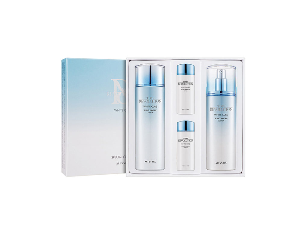 MISSHA-Time-Revolution-White-Cure-Special-Set-II-comarch