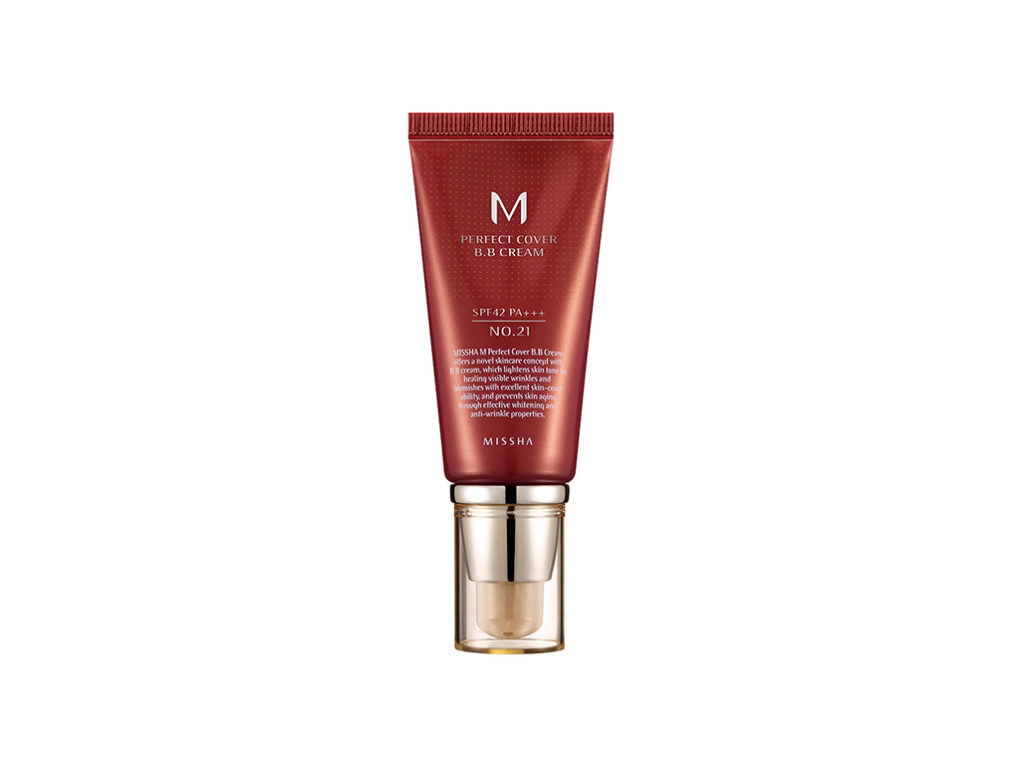 M-Perfect-Cover-BB-50ml-xl