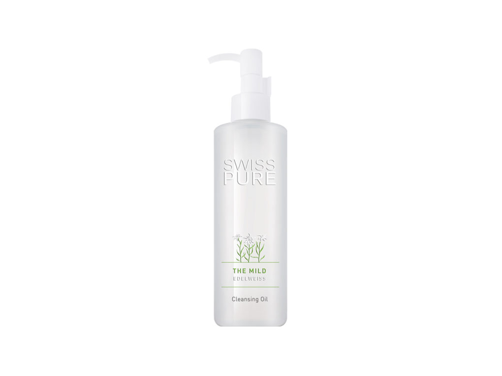 Swiss-Pure-The-Mild-Cleansing-Oil
