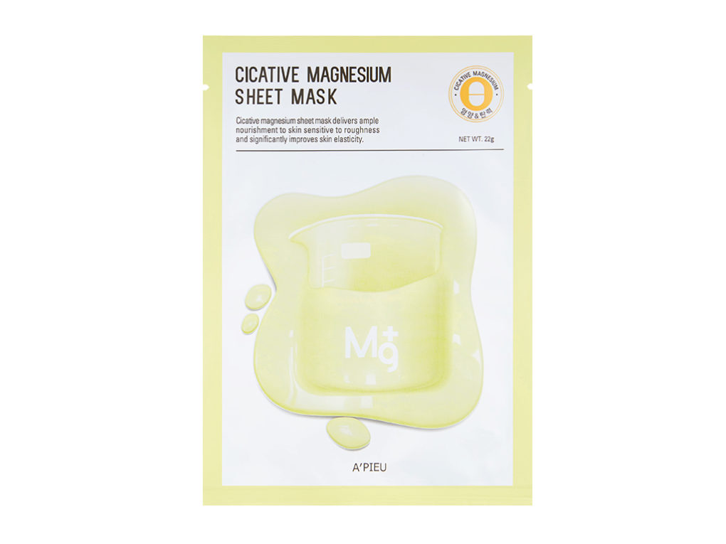 A_PIEU-Cicative-Magnesium-Sheet-Mask-XL