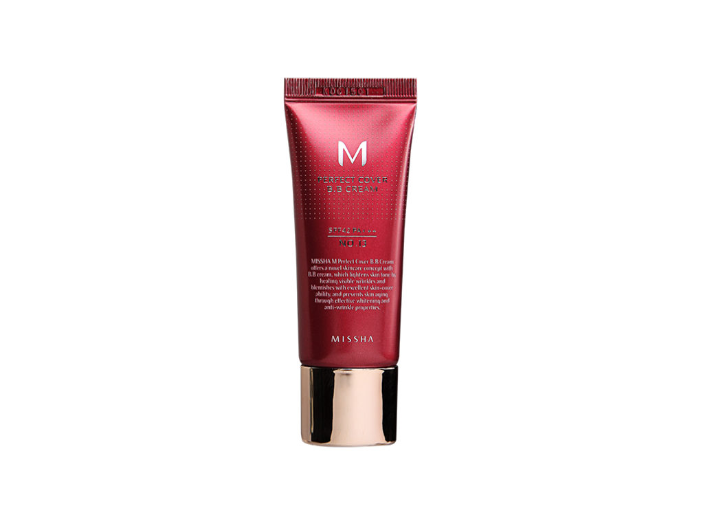 M-Perfect-Cover-BB-20ml-xl-13