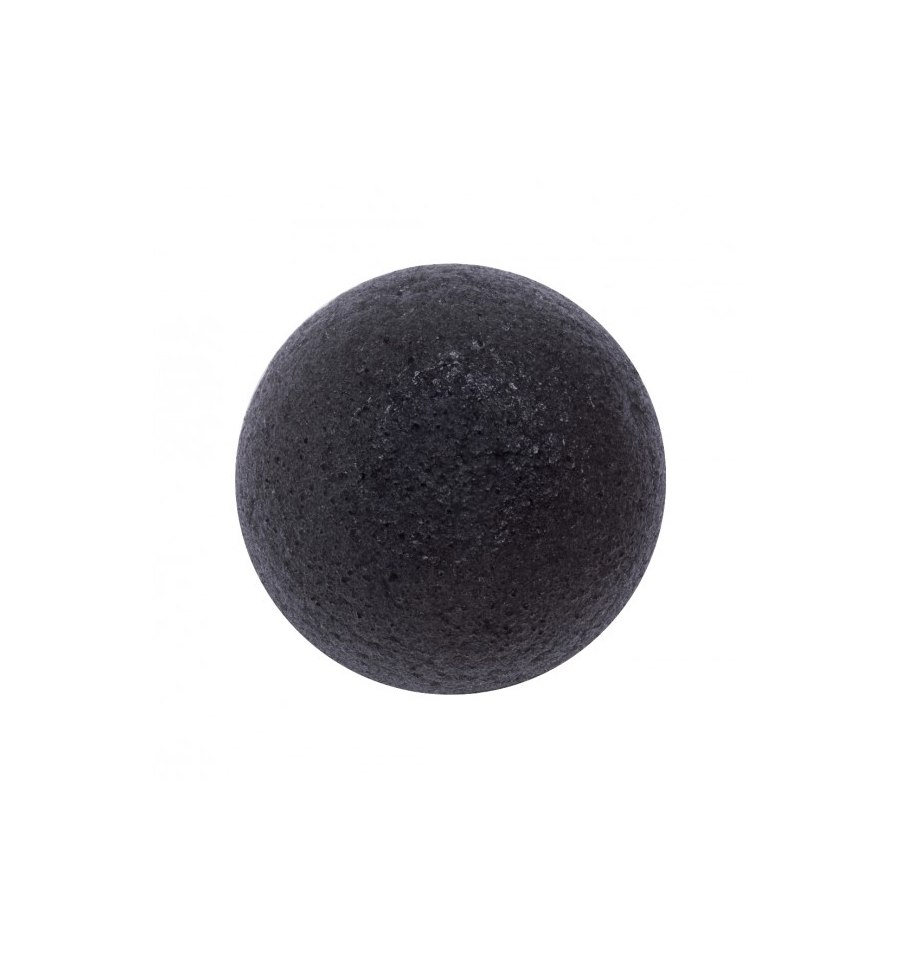 missha-natural-soft-jelly-cleansing-puff-bamboo-charcoal-myjka-do-twarzy