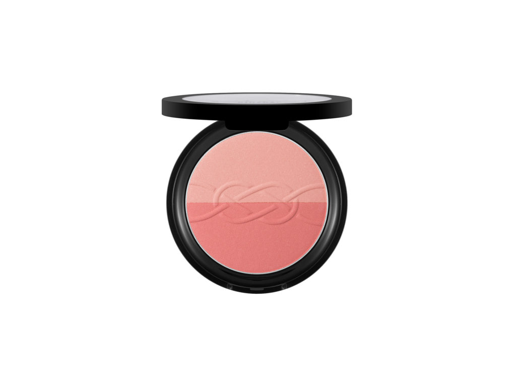 Dual-Mate-Blusher-(Rose-Blues)